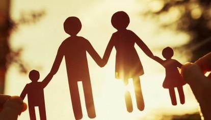 Família e Inventário