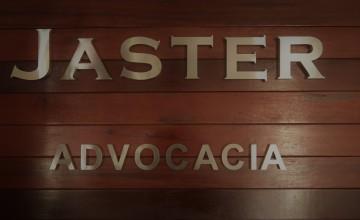Jaster Advocacia - Advogado de Família e Inventário